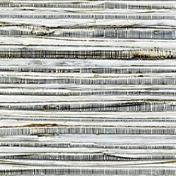Elementto Wallpapers Abstract Design Home Wallpaper For Walls, grey2