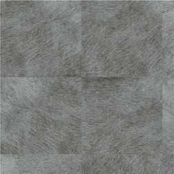 Elementto Wall papers Textured Design Home Wallpaper For Walls, dark grey