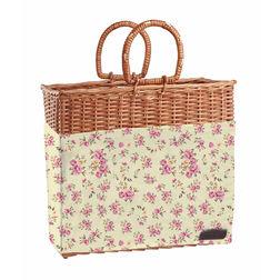 Shopper Bag, ST 110, shopper bag