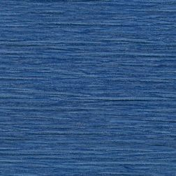 Cherry Plain Stripes Upholstery Fabric, blue, fabric