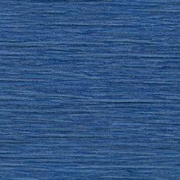 Cherry Plain Stripes Upholstery Fabric, blue, sample