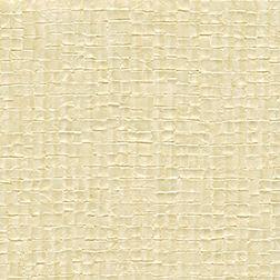 Elementto Wallpapers Abstact Design Home Wallpaper For Walls, beige