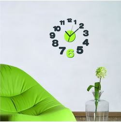 Wall Decals Home Decor Line 54803