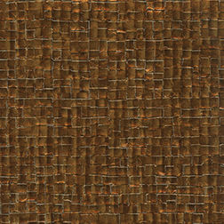 Elementto Wallpapers Abstact Design Home Wallpaper For Walls, dark brown