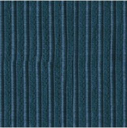 Cornetto 02 Stripes Upholstery Fabric - 12A, blue, fabric