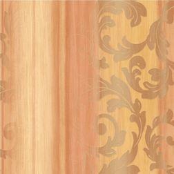 Elementto Wallpapers Ethnic Design Home Wallpaper For Walls, orange