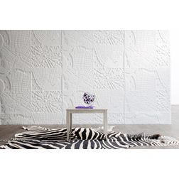Elementto Wallpapers Abstract Design Home Wallpaper For Walls, white