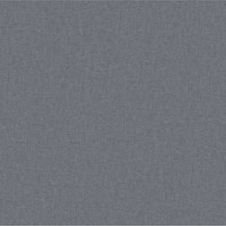 Elementto Wall papers Textured Design Home Wallpaper For Walls, grey 4