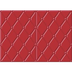 Elementto Wallpapers Geometric Design Home Wallpaper For Walls, red