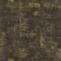 Elementto Wallpapers Geometric Design Wallpaper For Walls, grey