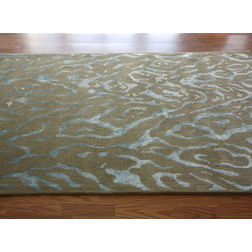 Home Painting Coordinates Luxor- 2274, 3ftx5ft, multi