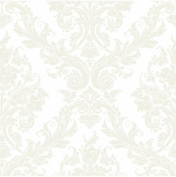 Elementto Wall papers Classic Design Home Wallpaper For Walls, grey 1, jb 82707 mother of pearl
