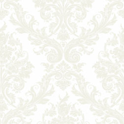 Elementto Wall papers Classic Design Home Wallpaper For Walls, black