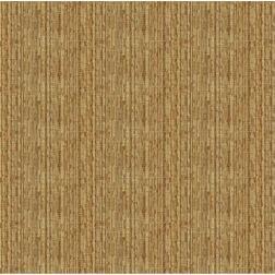 Constellation Plain Curtain Fabric - SG104, brown, fabric