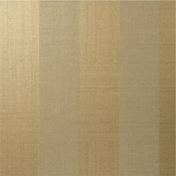 Elementto Wallpapers Stripes Design Home Wallpapers For Walls, gold
