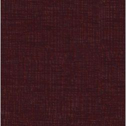 Silva Checks Upholstery Fabric - 746-08, red, fabric