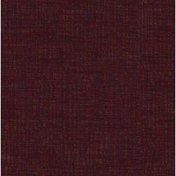 Silva Checks Upholstery Fabric - 746-08, fabric, red