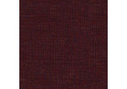 Silva Checks Upholstery Fabric - 746-08, red, fabric