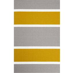 Floor Carpet and Rugs Hand Tufted, AC Concept Geometric Grey Carpets Online -B1-40-L, 3ftx5ft, grey