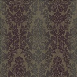 Elementto Wallpapers Classic Design Home Wallpapers For Walls, pink