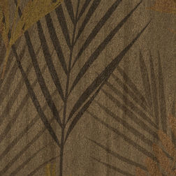 Elementto Wallpapers Floral Design Home Wallpaper For Walls 255007-7, brown