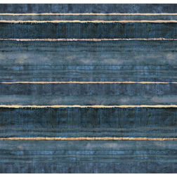 Elementto Wallpapers Geometric Design Home Wallpaper For Walls, dark blue 1