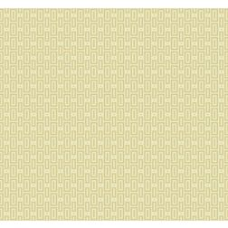 Elementto Wallpapers Abstract Design Home Wallpaper For Walls, beige 2