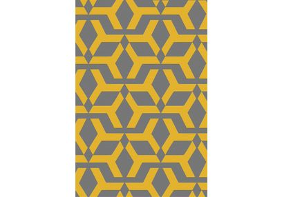 Home Painting Coordinates - ACR (1), 3ftx5ft, grey