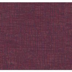 Silva Checks Upholstery Fabric - 738-15, pink, fabric