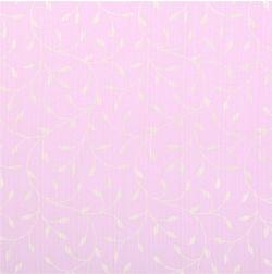 Jiya Floral Readymade Curtain - BlueASL912, long door, pink