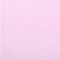 Jiya Floral Readymade Curtain - BlueASL912, long door, pink