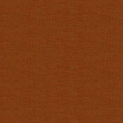 Cyrus Plain Upholstery Fabric - 100, brown, sample