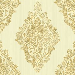 Elementto Wallpapers Classic Design Home Wallpapers For Walls, mother of pearl