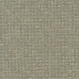 Elementto Wallpapers Abstact Design Home Wallpaper For Walls, grey