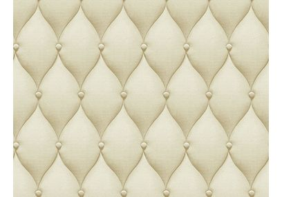 Elementto Geometric Design Modern 3D Wallpaper for Walls - td30000-3, beige
