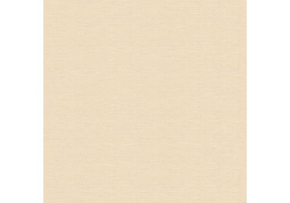 Cornetto 01 Geometric Upholstery Fabric - 1, beige, sample