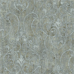Elementto Wallpapers Textured Design Home Wallpapers For Walls, brown