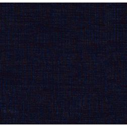 Silva Checks Upholstery Fabric - 727-24, blue, fabric