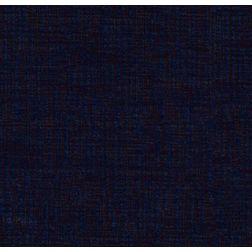 Silva Checks Upholstery Fabric - 727-24, fabric, blue