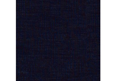 Silva Checks Upholstery Fabric - 727-24, blue, fabric