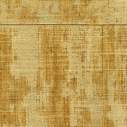 Elementto Wallpapers Abstract Design Home Wallpaper For Walls, gold