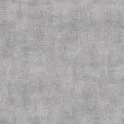 Ego_ _ Poetry_ 09, grey209, 7121 grey