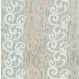 Bang Classic Curtain Fabric - SC10312, blue, fabric