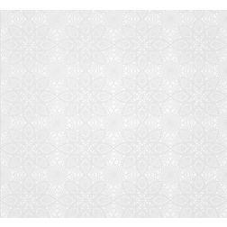 Elementto Wallpapers Ethnic Design Home Wallpaper For Walls, lt  grey
