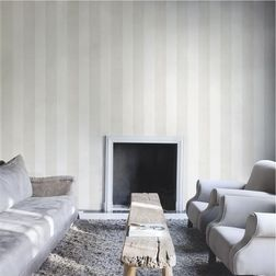 Elementto Wallpapers Stripes Design Home Wallpapers For Walls, mother of pearl