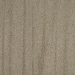 Elementto Wallpapers Animal Print Design Home Wallpaper For Walls 255041-4, lt  grey