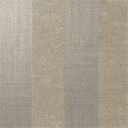 Elementto Wallpapers Stripes Design Home Wallpapers For Walls, silver