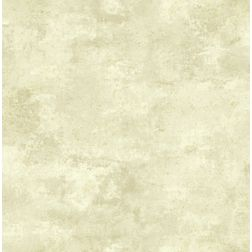 Elementto Wallpapers Abstract Design Home Wallpaper For Walls ew70600, ivory