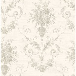 Elementto Wallpapers Ethnic Design Home Wallpaper For Walls, pink