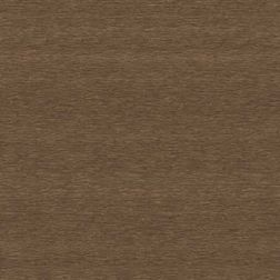 Elementto Wallpapers Solid Design Home Wallpaper For Walls, dark brown